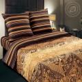 Постельное белье - Арабика