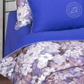 Постельное белье - Батиста