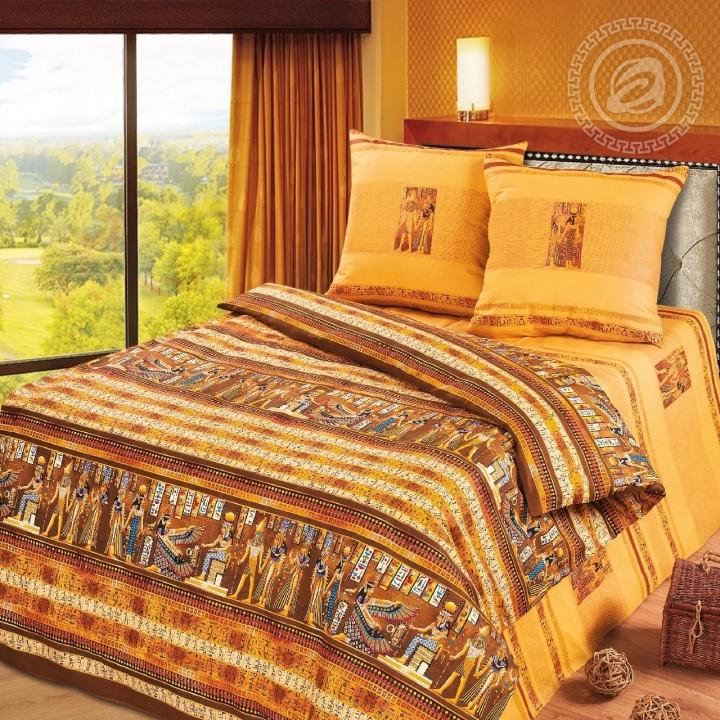 Постельное белье - Египет