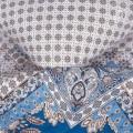 Постельное белье - Флоренция
