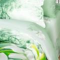 Постельное белье - Исида