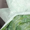 Постельное белье - Джунгли