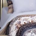 Постельное белье - Корнелио