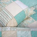 Постельное белье - Мелисса