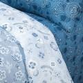 Постельное белье - Ниагара