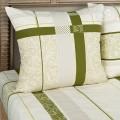 Постельное белье - Пальмира