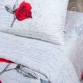 Постельное белье - Письмо Татьяны