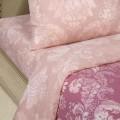 Постельное белье - Сангрия