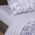 Постельное белье - Селена
