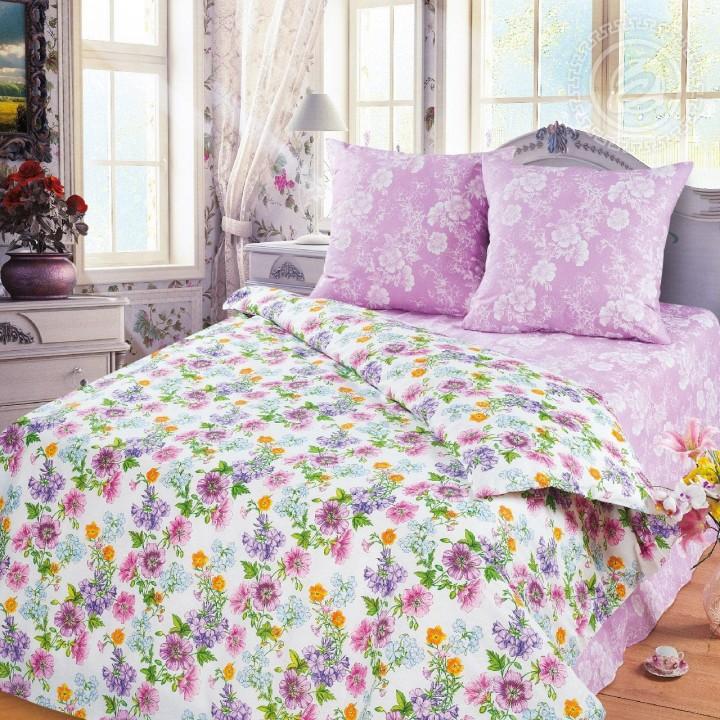 Постельное белье - Цветные сны