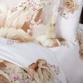 Постельное белье - Вита