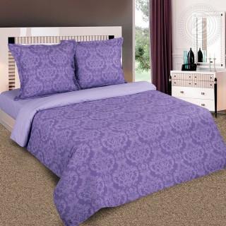 Византия фиолетовая