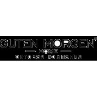 Все товары ООО «Guten Morgen»
