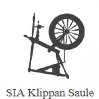 "Все товары SIA ""Klippan Saule"", Рига, Латвия"