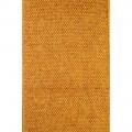 Плед из Новозеландской шерсти Медовое букле