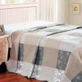 Покрывало на кровать LUX COTTON Адажио