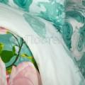 Постельное белье - Эдем