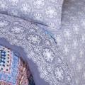 Постельное белье - Иллюзия