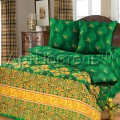 Постельное белье - Изумрудный дворец