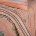 Постельное белье - Кашемир