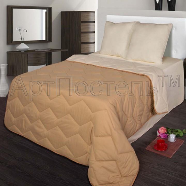 """Одеяло """"Comfort"""""""