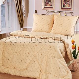 """Одеяло """"Шерсть"""""""