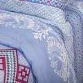 Постельное белье - Орнамент