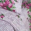 Постельное белье - Парадиз