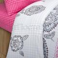 Постельное белье - Рената