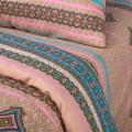 Постельное белье - Шедевр