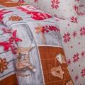 Постельное белье - Сувенир