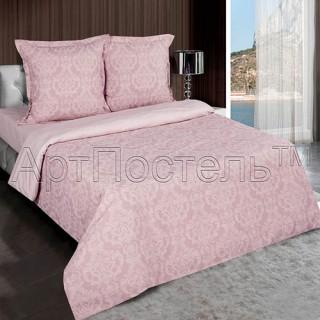 Византия розовая